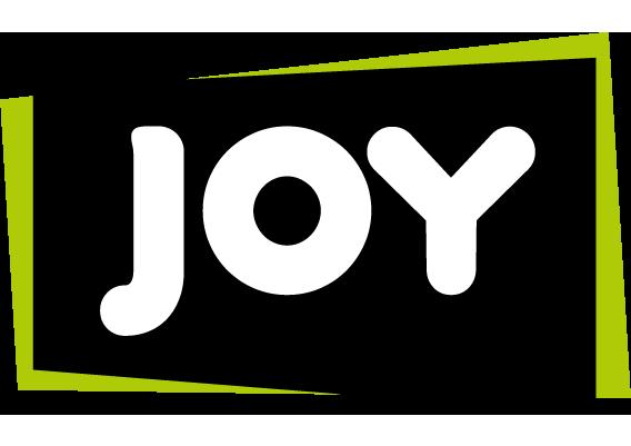 Joy Drinks & Sauces